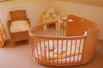 baby-nursery.jpg