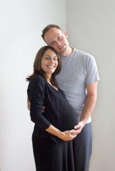 pregnancy-wife-and-husband.jpg